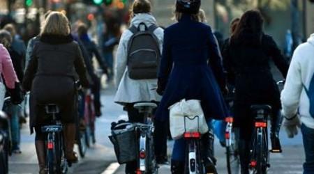 Hromadná pripomienka k novele zákona o cestnej premávke